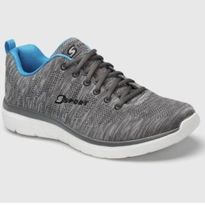 Sketchers Calescent Athletic Shoes - #62-53